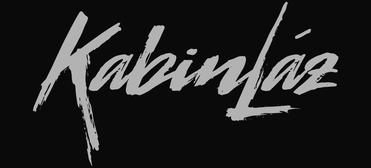 kabinlaz_logo_1.jpg