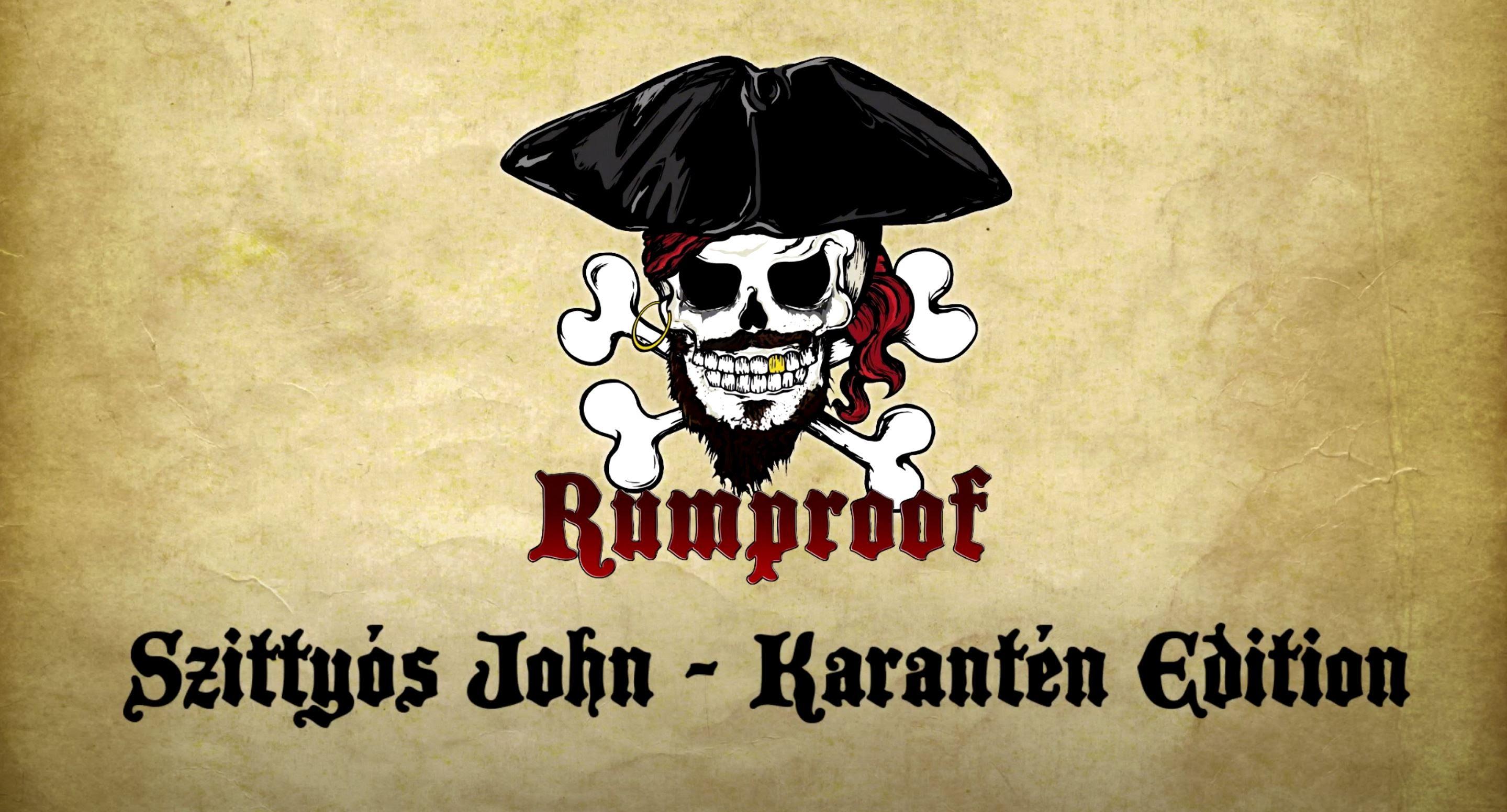 rumproof_klip.jpg