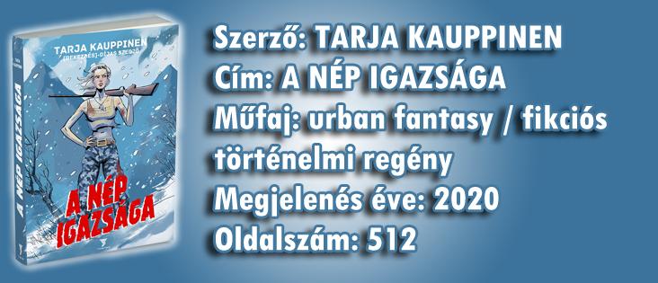 tarja_promo_web.png