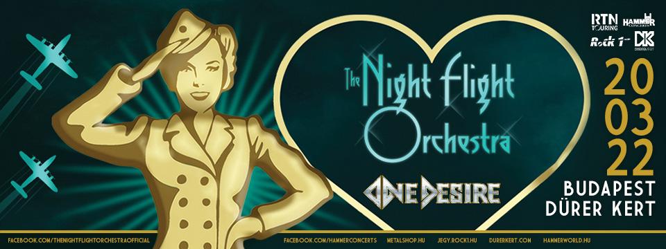 the-night-flight-orchestra_durerkert_20200322.jpg