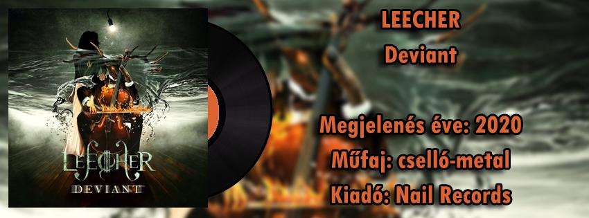 leecher_deviant_1.png