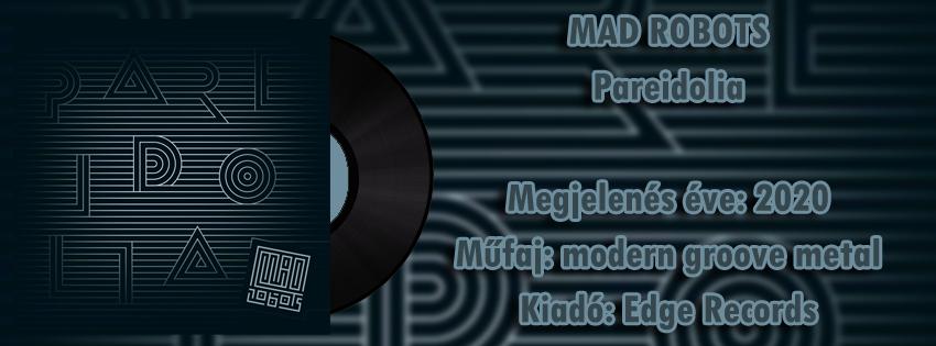 madrobots.png