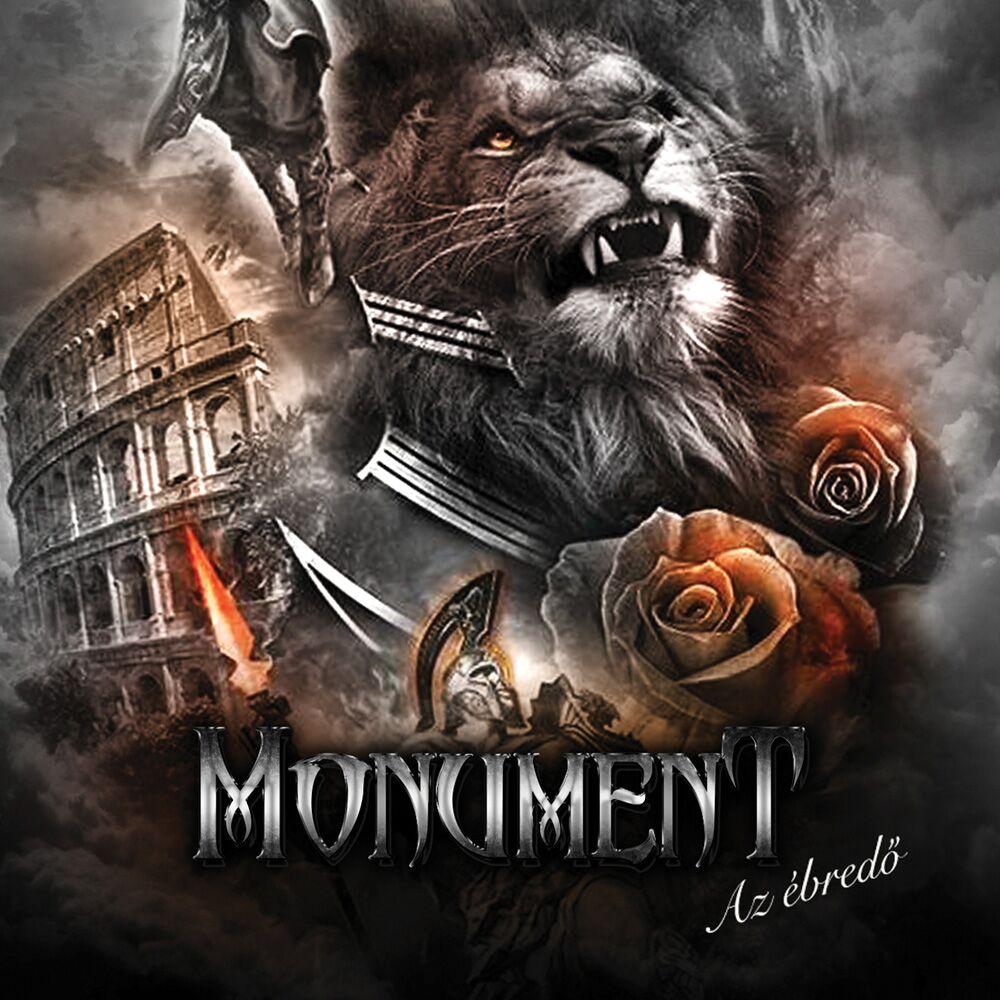 monument_az_ebredo.jpeg