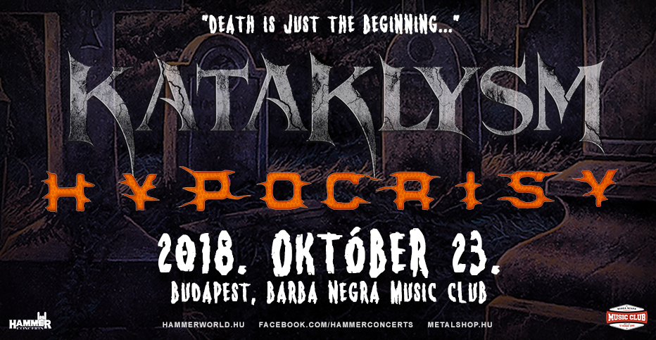 20181023_kataklysm_fb_event_01.png