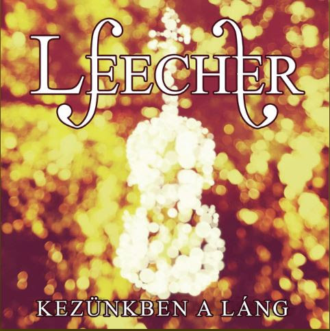 leecher_ep_1.jpg