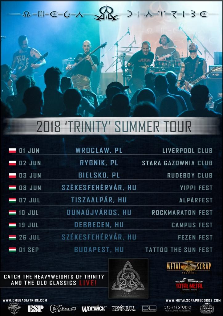 trinity_plakat_summer_resize_2018.jpg