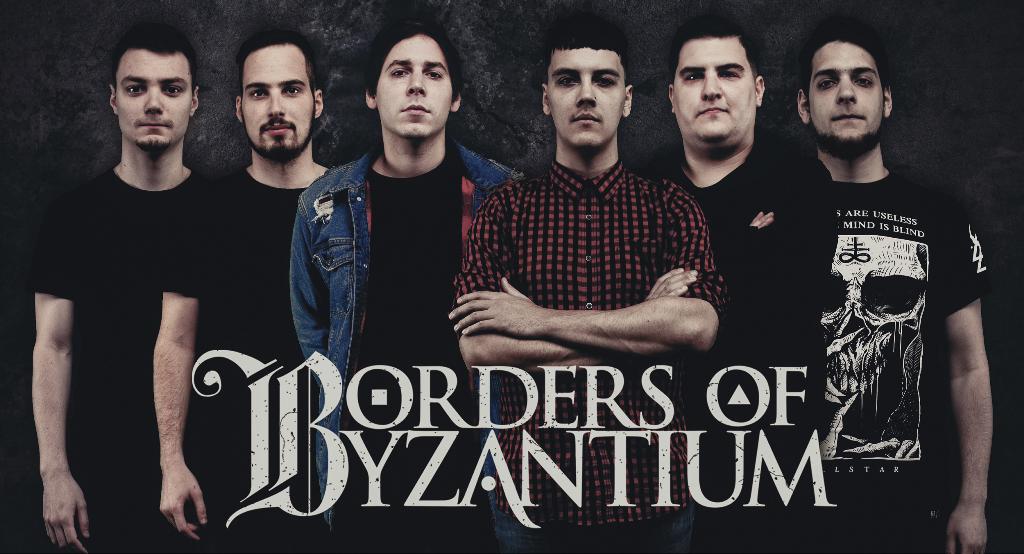 borders_of_byzantium.png