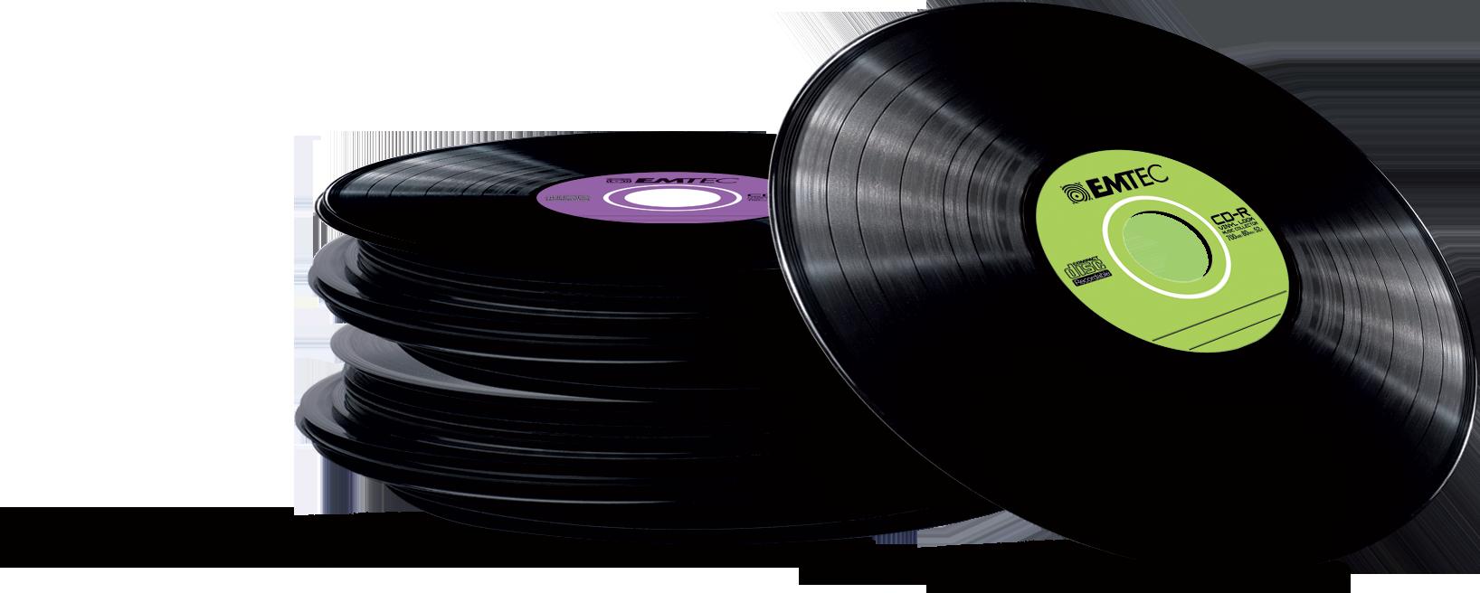 vinyl-best.png