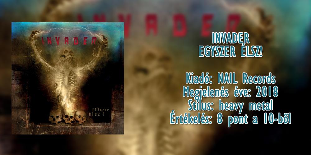 invader-egyszer-elsz.png