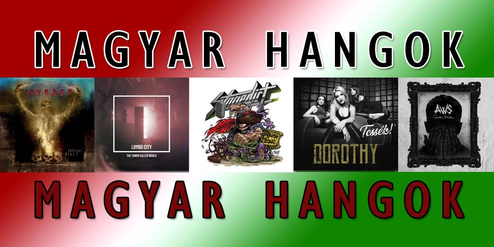 magyar-hangok-1.png