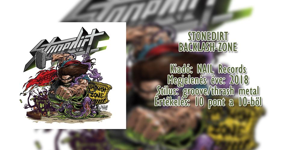 stonedirt-backlash-zone.png