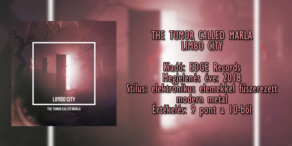 the-tumor-called-marla-limbo-city.png
