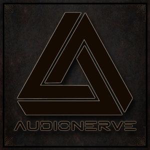 audionervelogo.jpg
