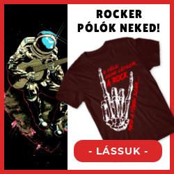 rocker_affilate_01-250x250.jpg