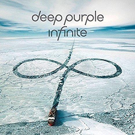 4. Deep Purple: inFinite<br /><br />Tudnak ezek az öregek! Az ötvenéves múltra visszatekintő, rengeteg felállásban zenélő brit hard rock-veteránok huszadik stúdióalbuma talán az elmúlt három évtizedben készült legjobbjuk. Amíg ilyen teljesítményre képesek, túl a hetedik X-en is, ne akarjanak már minden áron búcsút venni rajongóiktól! Kiválóan vezették fel (a két kislemezdal a 'Time for Bedlam' és az 'All I Got Is You' voltak) és a lemez egészére sem lehet panasz, aki eddig szerette őket, nem fog csalódni, aki viszont pont ennek köszönhetően kezdi mélyebbre ásni magát a munkásságukban, hatalmas ajándékban fog részesülni az élettől. Reméljük, ez még nem a nóta vége...