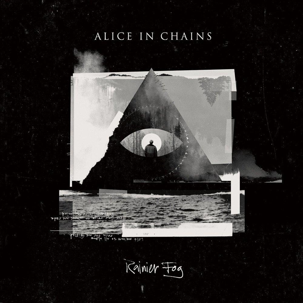 alice_in_chains_rainier_fog.jpg