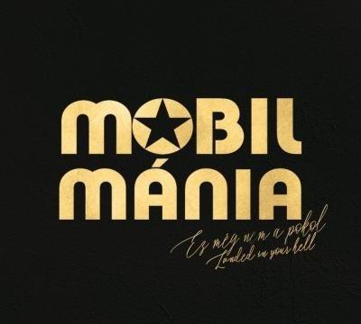 mobilmania_ez_meg_nem_a_pokol_landed_in_your_hell.jpg