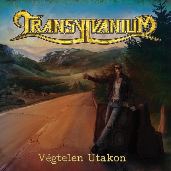 transylvanium_vegtelen_utakon.jpg