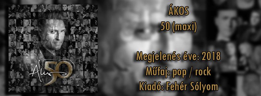 akos_50maxi.png