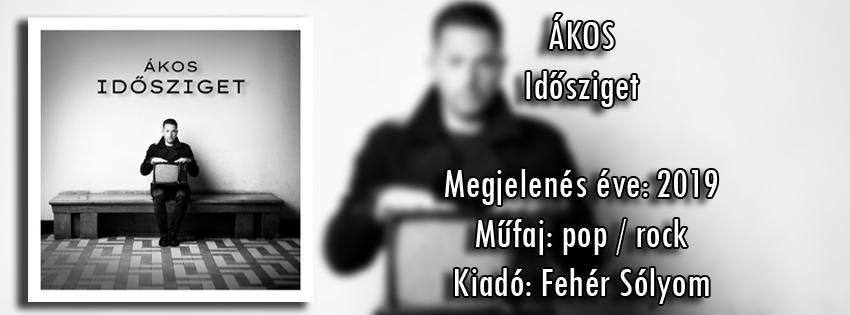akos_idosziget_info.png