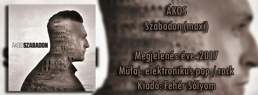 akos_szabadon_info.png