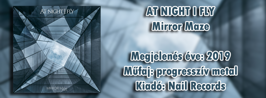 atnight_mirror.png