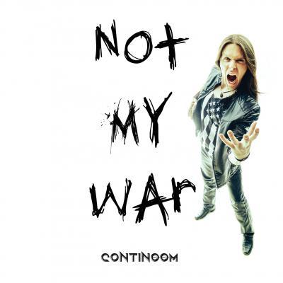 continoom_not_my_war.jpg