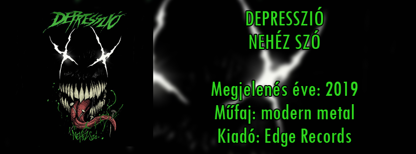 depresszio_nehez_szo.png