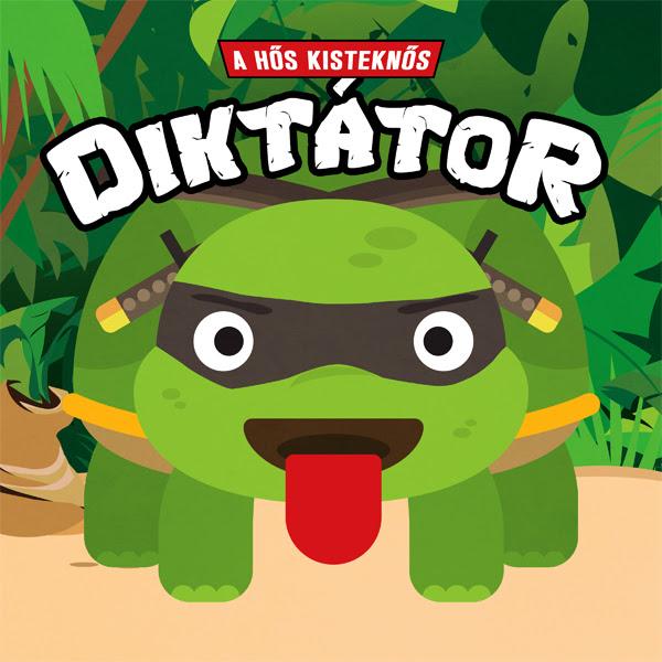 diktator_a_hos_kisteknos.jpg