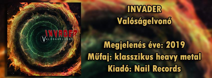 invader_info.png