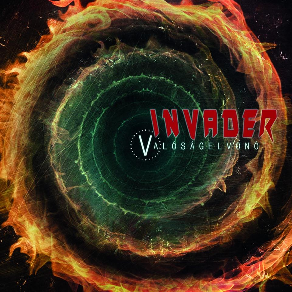 invader_valosagelvono_front_1.jpeg
