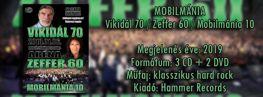 mobilmania_digipack_arena.png