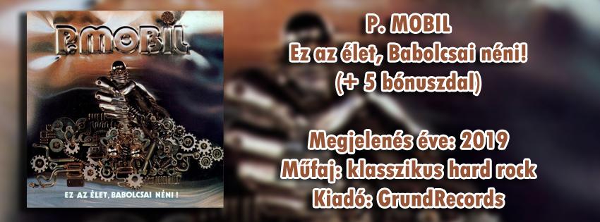 pmobil_babolcsaineni25.png