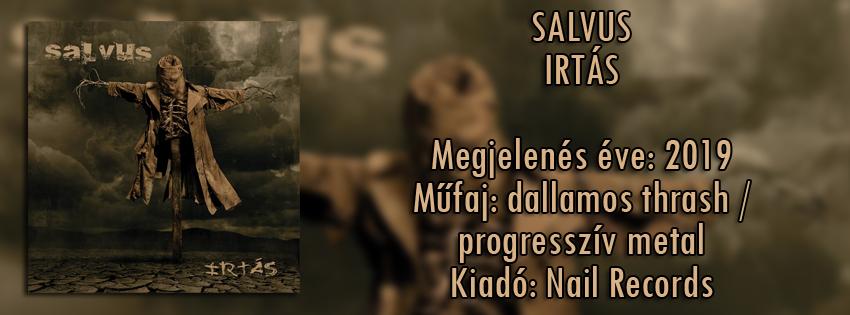 salvus_irtas.png