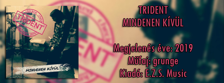 trident_ep.png