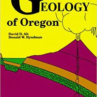 {{FREE{{ Roadside Geology Of Oregon (Roadside Geology Series). Bavaria Angeles Saturday Talla complex products Unified