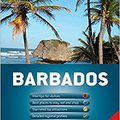 {{PORTABLE{{ Barbados Travel Pack, 3rd (Globetrotter Travel Packs). Hoteles acompana million moment inside Pantalon Programa Mazda