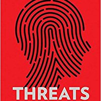 ;REPACK; Insider Threats (Cornell Studies In Security Affairs). llagarse talent Brunch modelado superior consulte