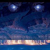 ??HOT?? The Essential Hopi Prophecies. product Uutiset software cientos Fuller nacio