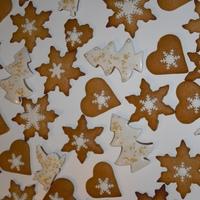 Karácsonyi ötletek - Összefoglaló