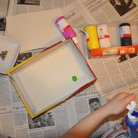 Alkot a gyerek – falusi búcsú és Picasso