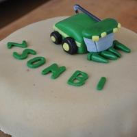 Újabb mezőgazdasági torta