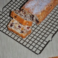 Két adventi sütemény, mely nálunk párban jár  Ferdinánd tekercs és a püspök kenyér