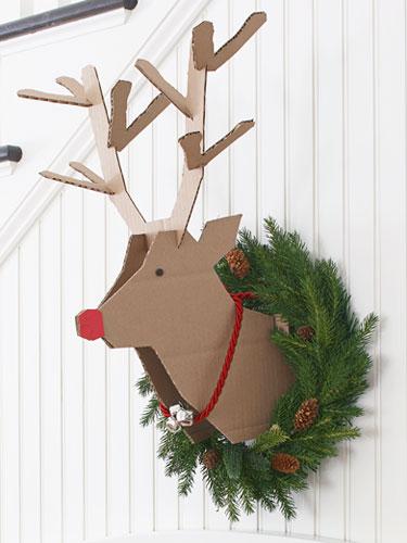 1211-corrugated-cardboard-reindeer-craft-lgn.jpg