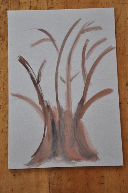 FINGER PRINT TREE (1).JPG