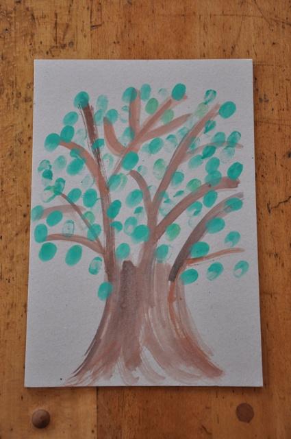 FINGER PRINT TREE (2).JPG