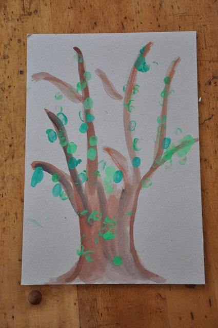 FINGER PRINT TREE (3).JPG