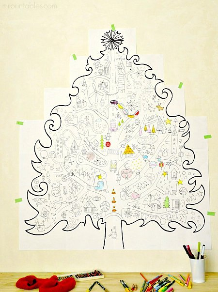 christmas-coloring-pages-giant-tree.jpg