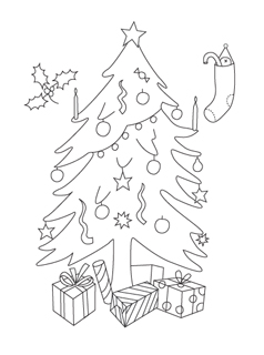 printable-christmas-coloring-pages-for-kids-6.jpg
