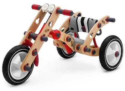 modern futó bicikli.jpg